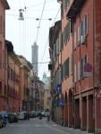 12_04_25_Via-SVitale-Bolonia_foto_martin_javier (11)