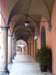12_04_25_Via-SVitale-Bolonia_foto_martin_javier (12)