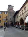 12_04_25_Via-SVitale-Bolonia_foto_martin_javier (13)