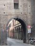 12_04_25_Via-SVitale-Bolonia_foto_martin_javier (14)