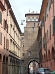 12_04_25_Via-SVitale-Bolonia_foto_martin_javier (15)