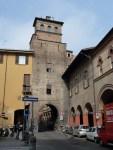 12_04_25_Via-SVitale-Bolonia_foto_martin_javier (2)