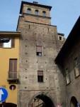 12_04_25_Via-SVitale-Bolonia_foto_martin_javier (3)