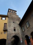 12_04_25_Via-SVitale-Bolonia_foto_martin_javier (4)