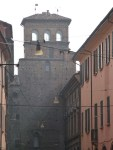 12_04_25_Via-SVitale-Bolonia_foto_martin_javier (5)