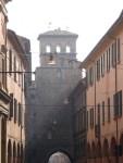 12_04_25_Via-SVitale-Bolonia_foto_martin_javier (6)