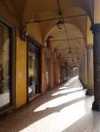 12_04_25_Via-SVitale-Bolonia_foto_martin_javier (7)