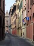 12_04_25_Via-SVitale-Bolonia_foto_martin_javier (8)