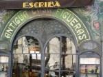 12_04_29_casa-figueras-barcelona_foto_martin_javier (1)