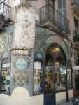 12_04_29_casa-figueras-barcelona_foto_martin_javier (2)