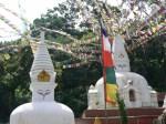 12_05_07_swayambhunath_foto_martin_javier (1)