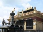 12_05_07_swayambhunath_foto_martin_javier (10)