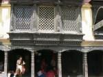 12_05_07_swayambhunath_foto_martin_javier (12)