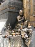 12_05_07_swayambhunath_foto_martin_javier (13)