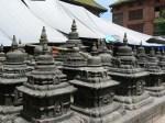 12_05_07_swayambhunath_foto_martin_javier (15)