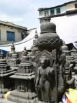 12_05_07_swayambhunath_foto_martin_javier (16)