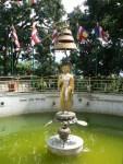 12_05_07_swayambhunath_foto_martin_javier (2)