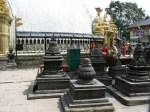12_05_07_swayambhunath_foto_martin_javier (4)