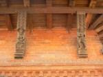 12_05_07_swayambhunath_foto_martin_javier (5)
