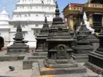 12_05_07_swayambhunath_foto_martin_javier (7)