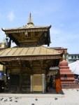 12_05_07_swayambhunath_foto_martin_javier (8)
