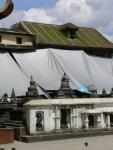 12_05_07_swayambhunath_foto_martin_javier (9)