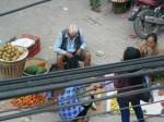 12_05_21_vendedores-katmandu_foto_martin_javier (3)
