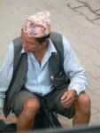 12_05_21_vendedores-katmandu_foto_martin_javier (4)