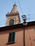 12_05_23_iglesia-vitale-bolonia_foto_martin_javier (4)