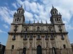 Fotos Catedral de la Asunción de la Virgen de Jaén – España. Foto por martin_javier