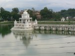 12_05_28_Narayanhiti-katmandu_foto_martin_javier (1)