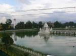 12_05_28_Narayanhiti-katmandu_foto_martin_javier (2)