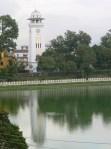12_05_28_Narayanhiti-katmandu_foto_martin_javier (3)
