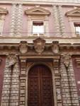 12_05_30_palazzo-fantuzzi-bolonia_foto_martin_javier (4)