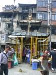 12_06_04_calles-katmandu_foto_martin_javier (3)