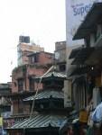 12_06_04_calles-katmandu_foto_martin_javier (4)