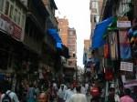 12_06_04_calles-katmandu_foto_martin_javier (5)