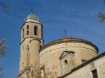 Fotos Hospital de los Honrados Viejos del Salvador de Úbeda - Jaén – España. Foto de martin_javier