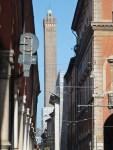 12_06_20_torre-asinelli-bolonia_foto_martin_javier (1)