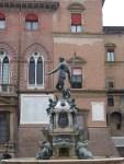 12_10_10_fuenteNeptuno-Bolonia_foto_martin_javier (3)