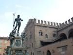 12_10_10_fuenteNeptuno-Bolonia_foto_martin_javier (8)
