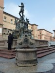 12_10_10_fuenteNeptuno-Bolonia_foto_martin_javier (9)