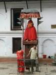 12_12_01_Hanuma-Katmandu_foto_martin_javier (1)
