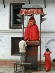 12_12_01_Hanuma-Katmandu_foto_martin_javier (2)