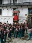 12_12_01_Hanuma-Katmandu_foto_martin_javier (4)