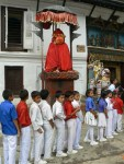 12_12_01_Hanuma-Katmandu_foto_martin_javier (5)